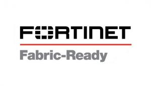 fortinet Advance Security Visibility