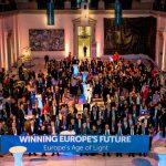 European photonics summit