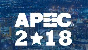 APEC2018