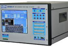 Qmax PCB Tester