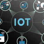 STMicroelectronics IoT Validation