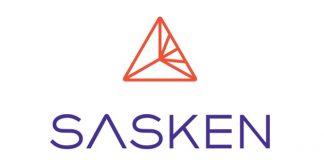 Sasken-Logo