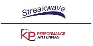 Streakwave-KP