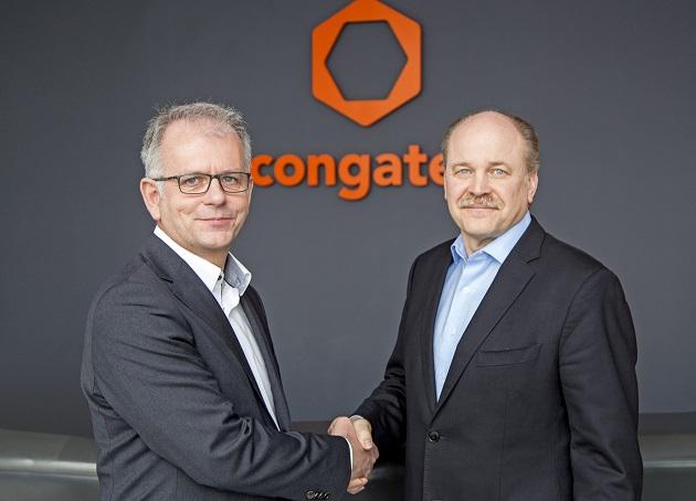 congatec-acquireses-RTS