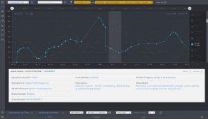 keysight-test-asset-utilization-monitoring-high-res