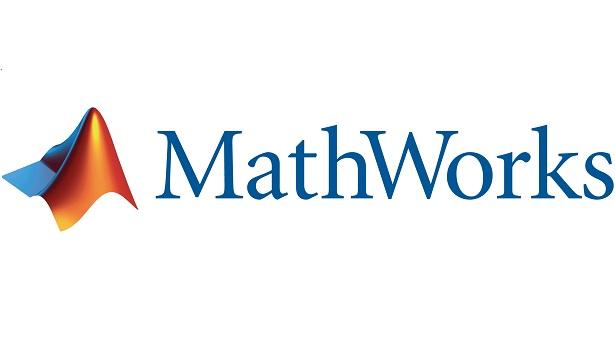 MathWorks Announces MATLAB Integration with NVIDIA TensorRT
