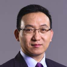 Richard Du
