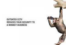 Matrix Video Surveillance Systems