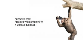 Matrix Video Surveillance Systems