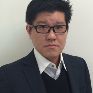 Michael Wai