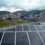 Solar Venture