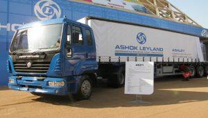 Ashok-Leyland-factory