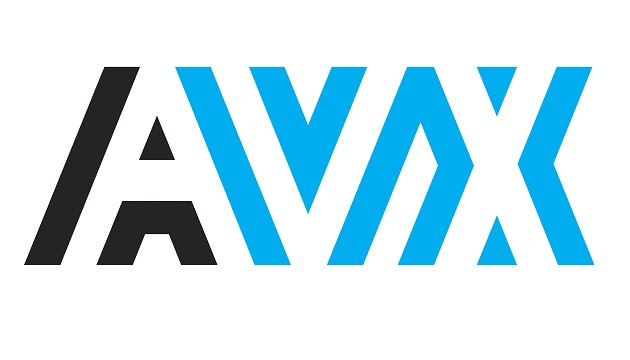 AVX to Showcase High-Temperature Capacitor Solutions at