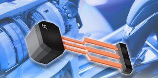 Allegro Sensor IC