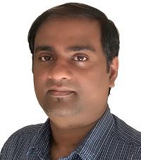 Ashish Narayanan