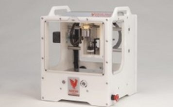 BantamTools PCB Milling Machine