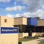 Amphenol RF