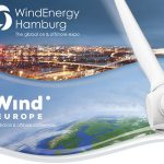 Wind Summit 2018
