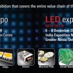 LED-Expo-2018