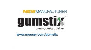 Gumstix