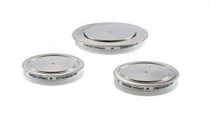 freewheeling diodes