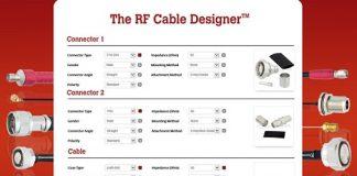RF-Cable-Designer-EM-SQ