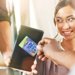 SECORA-Pay-solutions-for-EMV-migration