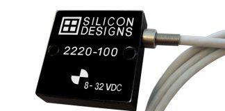 Silicon Designs