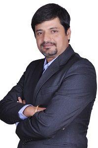 Vikramjeet Bhatti