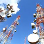 telecom-towers
