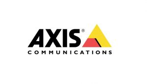 Axis Communications facial recognition