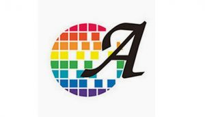 Allegro MicroSystems, Inc.