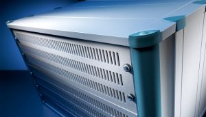 ventilated-cases
