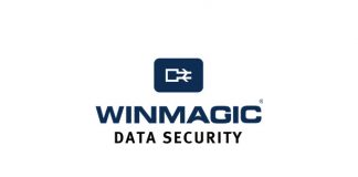 winmagic-logo