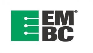 EEMBC