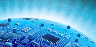 Electronics-exports