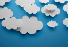 India Public Cloud Revenue