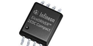 Infineon Technologies UL 1577