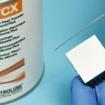 Electrolube pic-HTCX
