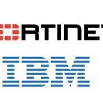 Fortinet-IBM