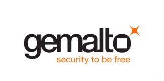 Gemalto security solution