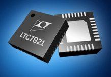 Analog-Devices-LTC7821
