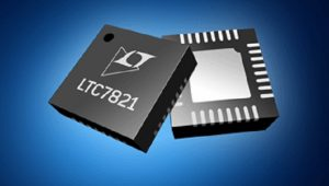 Analog-Devices-LTC7821