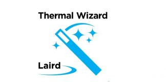 Laird Thermal Wizard