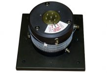 MB Dynamics CAL25HF High Frequency Air Bearing Exciter