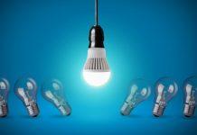 LED manufacturer