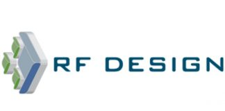 RF-Design-Logo
