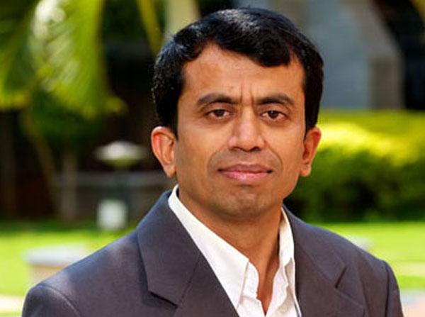 Srinivas Prasad