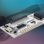 Vishay-Intertechnology
