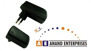 anand-enterprises